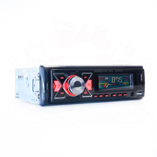 DEBEZT DA-S222BT USB/FM BLUETOOTH PLAYER