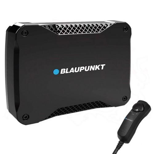 BLAUPUNKT XLF180A 8 INCH ACTIVE SUBWOOFER (450W)