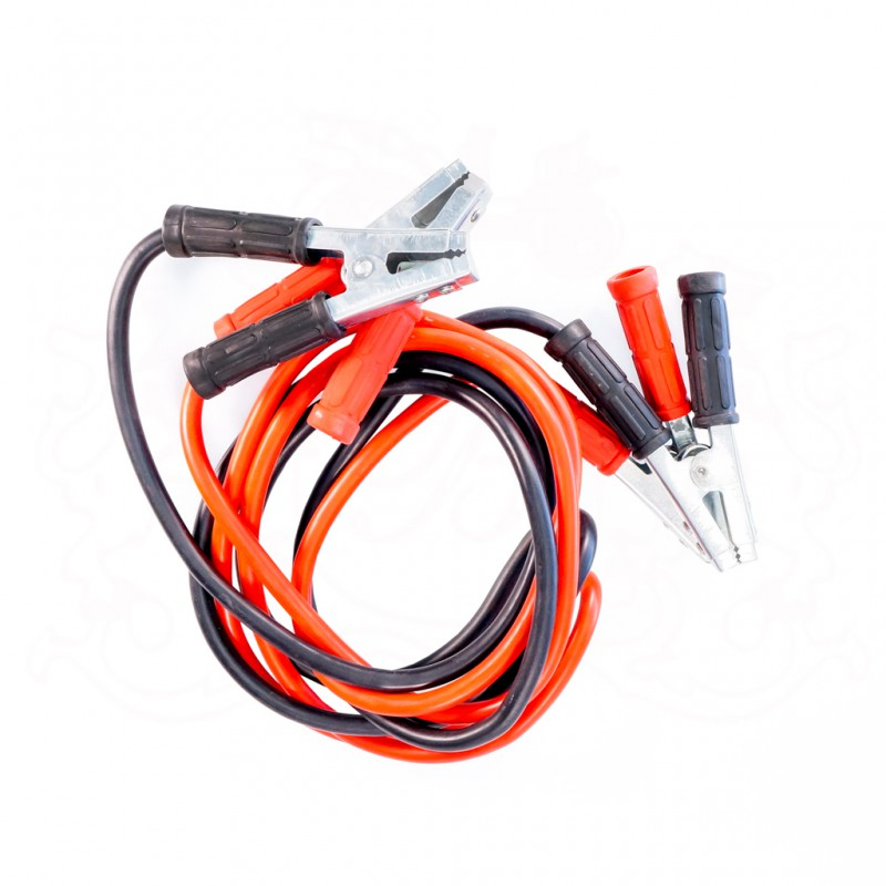 POWER BOX BATTERY CABLE (1000AMP)