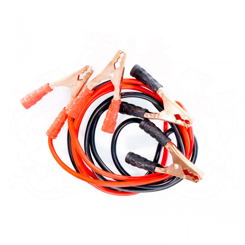 BATTERY CABLE (500 AMP)