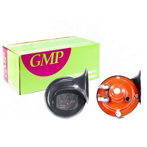GMP BM HORN