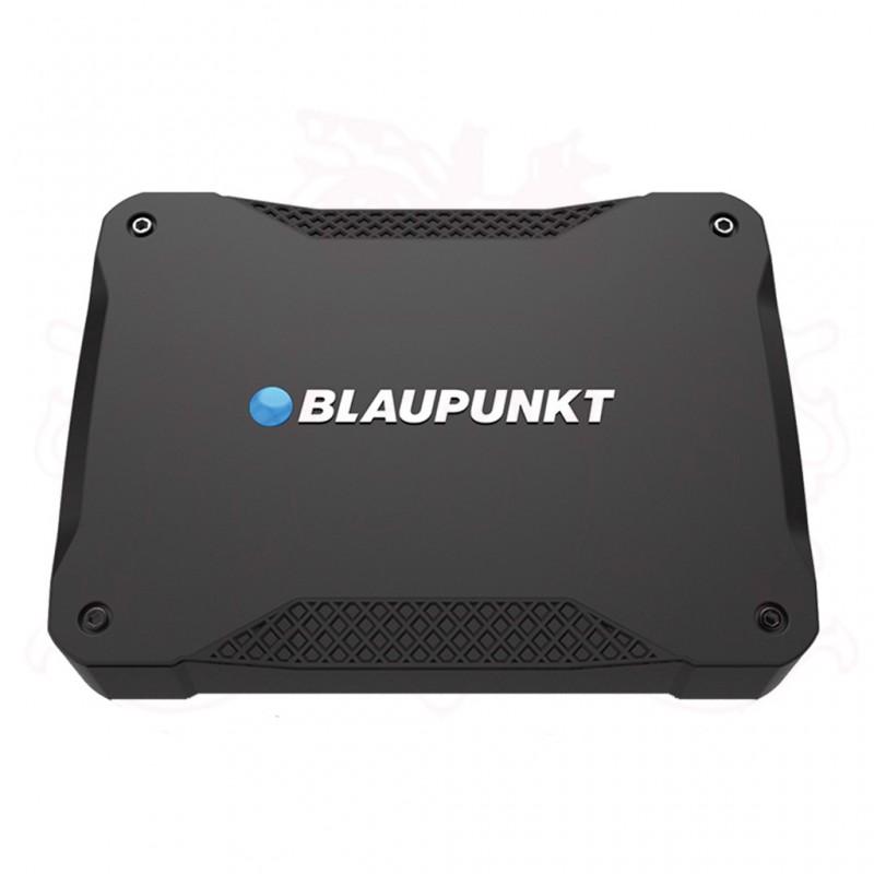 """BLAUPUNKT XLF 150 A 6"""" X 8"""" COMPACT ACTIVE SUBWOOFER"""