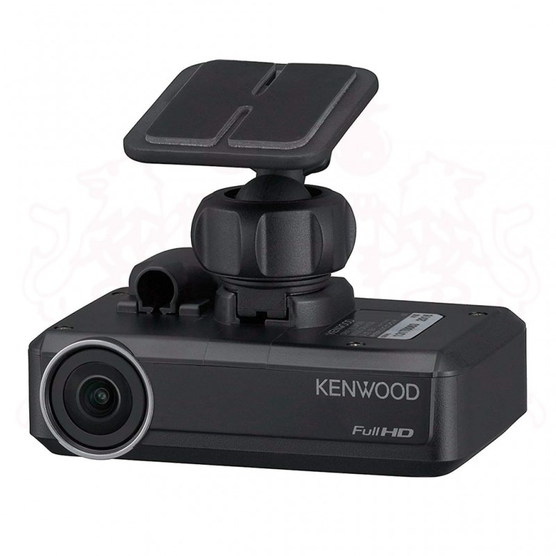 KENWOOD DRV-N-520 Dash Camera