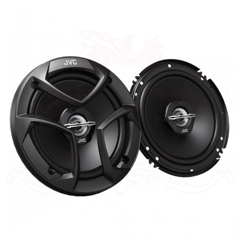 JVC CS-J620 2-Way Coaxial Speaker