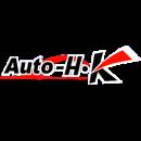 Auto-HK