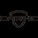 Carhc