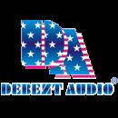 Debezt Audio