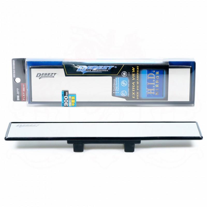 DEBEZT BW-277 (300MM) FLAT ROOM MIRROR