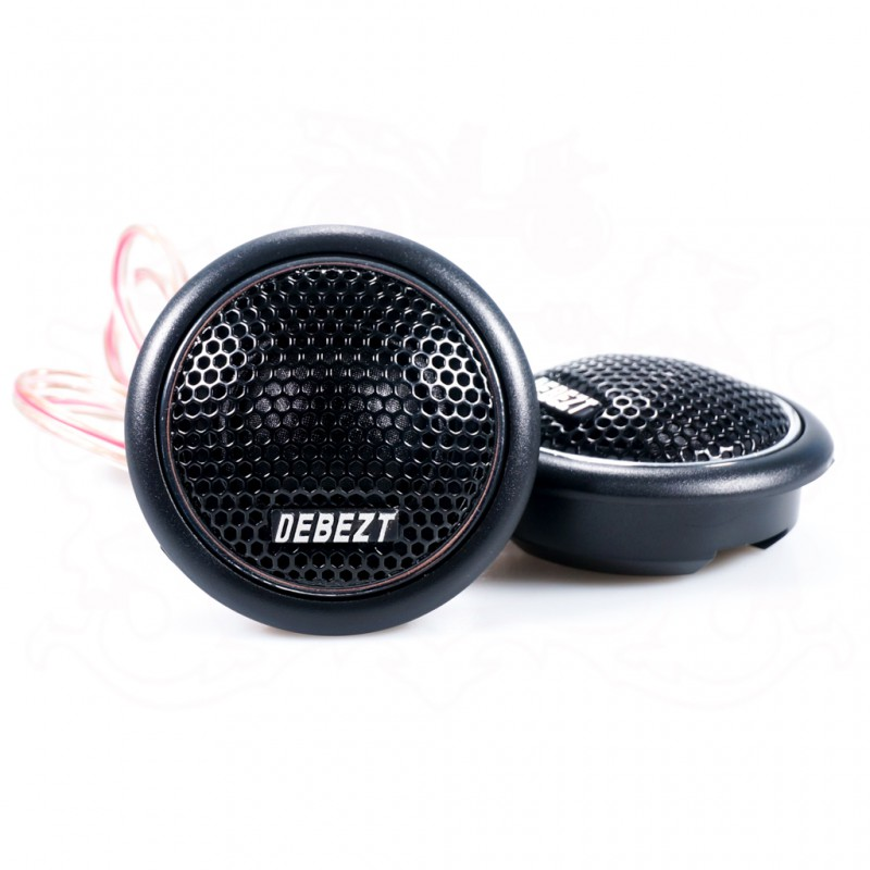 DEBEZT DA-T25 TWEETER