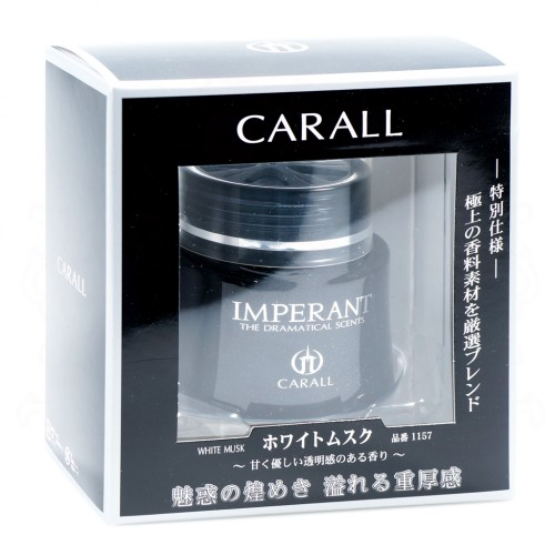 Carall Imperant Air Freshener 1157 (130ml)