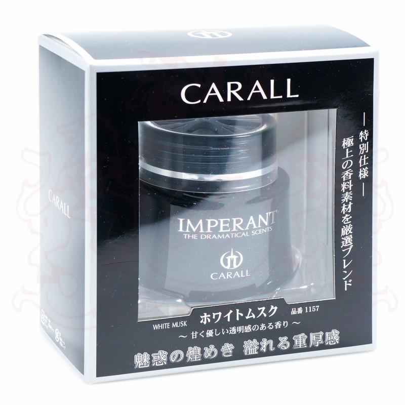 Carall Imperant Air Freshener 1157 (130ml)